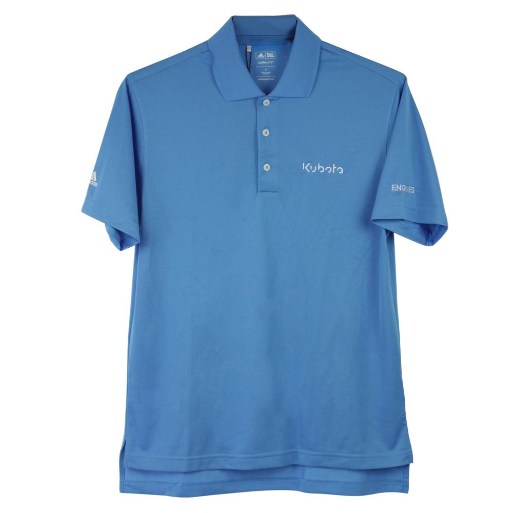 Adidas Polo Shirts Mens | Az?rbaycan Dill?r Universiteti