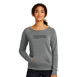 Alternative® Maniac Eco-Fleece Sweatshirt