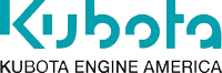 Kubota Engine Web-Store