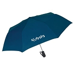 Kubota 42 Inch Umbrella