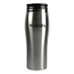 Kubota Coffee Tumbler